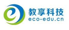 上海教享科技有限公司