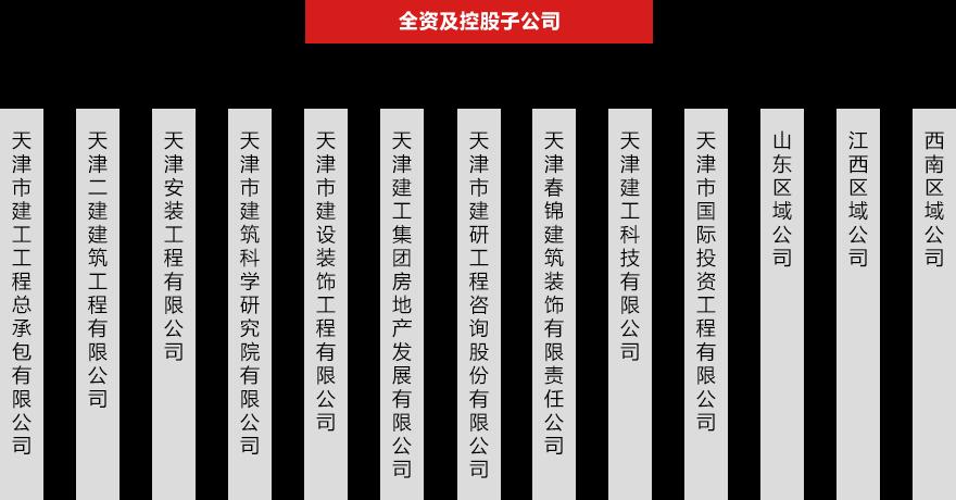 02集团概述-02组织架构-修改.png