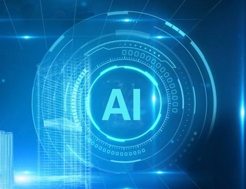 推動新一代人工智能健康發展
