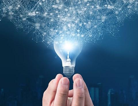 提高企业创新能力(有的放矢)
