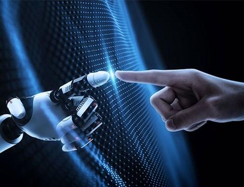 人工智能驅動城市治理現代化