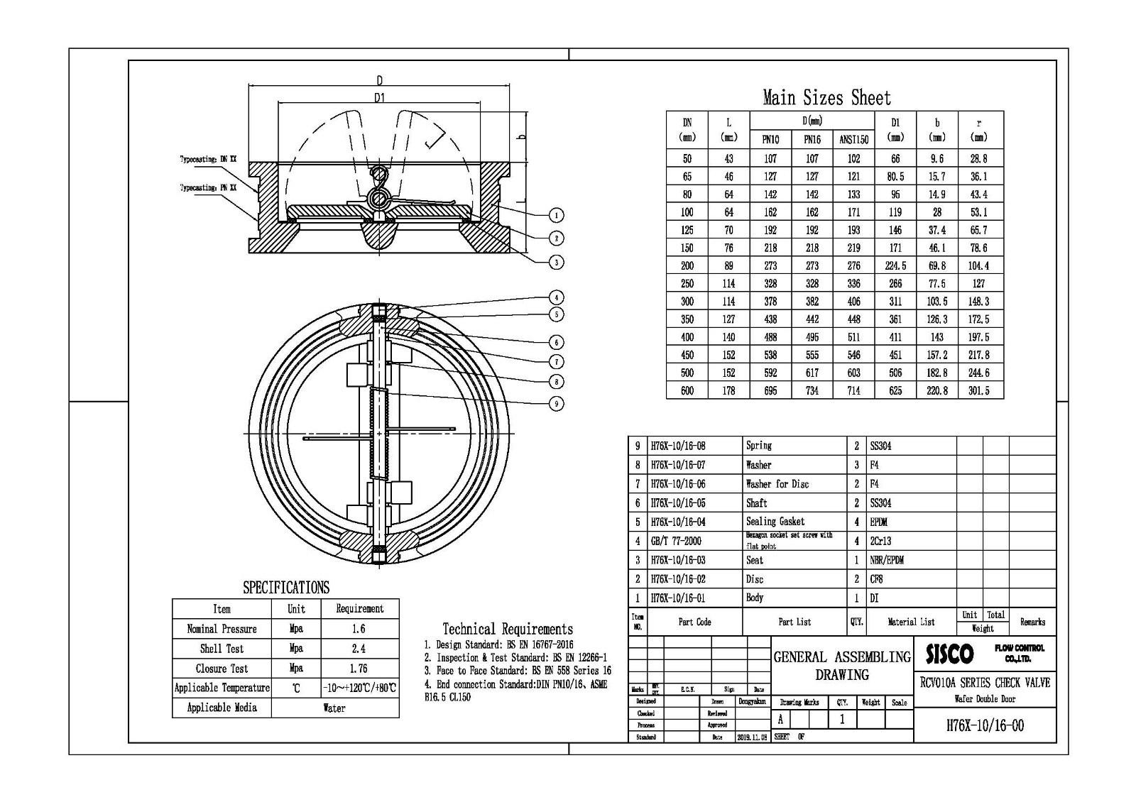 RCV010 DN50-DN600-Model.jpg