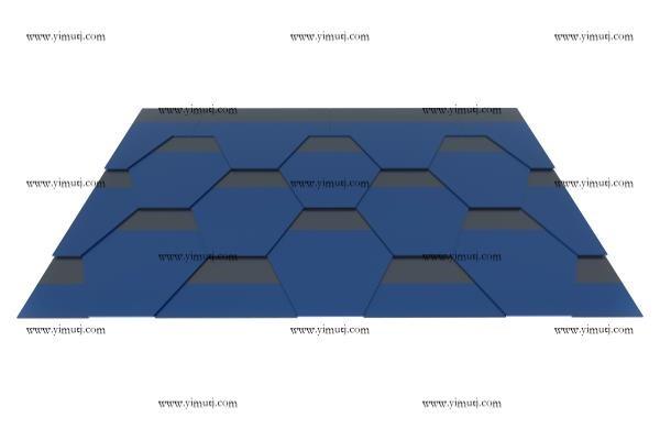 蓝 (2).jpg