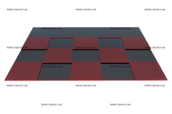 红 (2).jpg