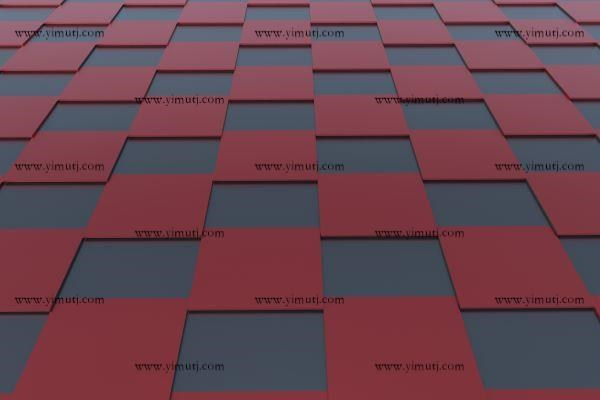 (1085)单垂片01(1714)单垂片02 (2).jpg