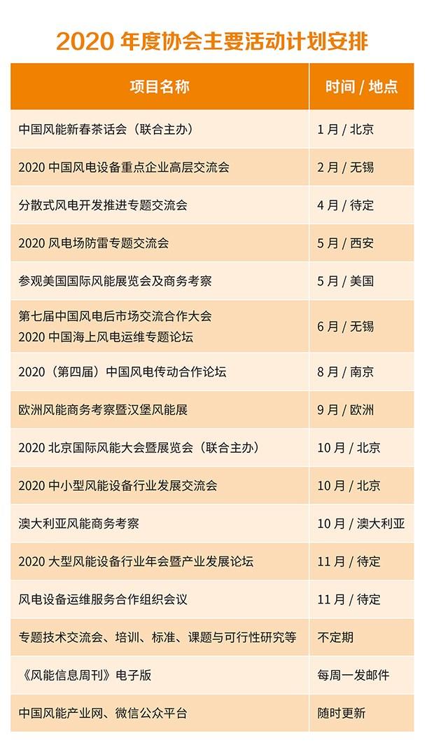 2020主要活動-網站.jpg