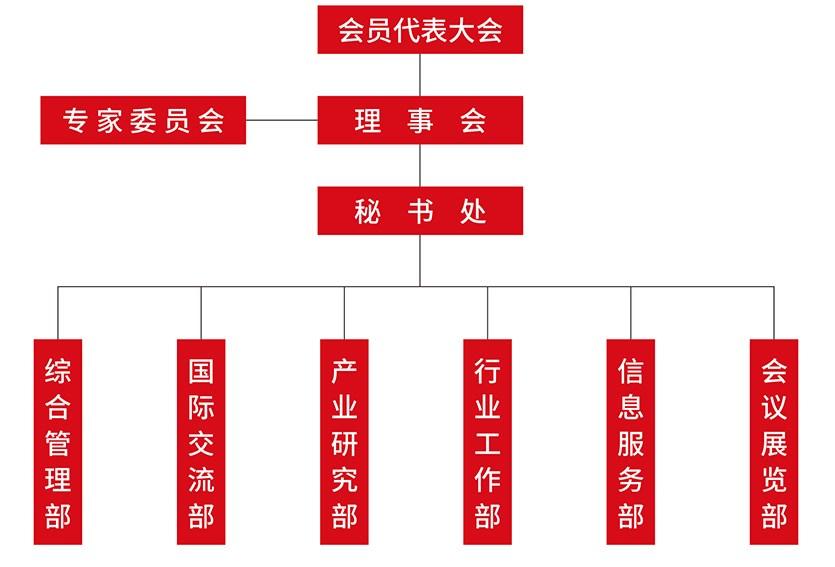 大事記-5.jpg